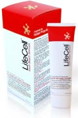 LifeCell Anti Aging Cream Review SHOCKING - Is a Scam Or Legit?