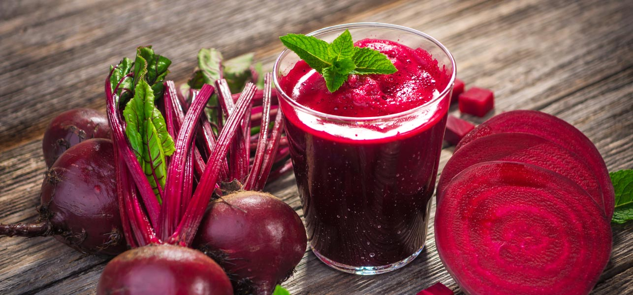 Benefits-Of-Beetroot-Juice
