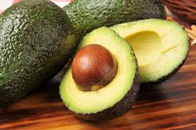avocao Foods to Unclog Arteries