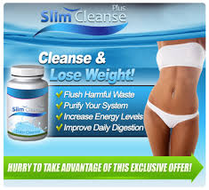 Slim Cleanse Review