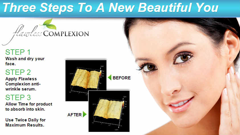 flawless-complexion_steps
