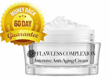 buy_flawless_complexion