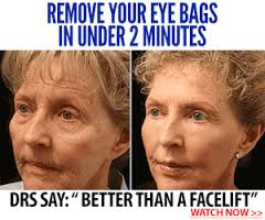 Flawless Complexion Anti Wrinkles reviews