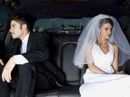 12 Reasons Why Many Marry The Wrong Person Which Causes Divorce