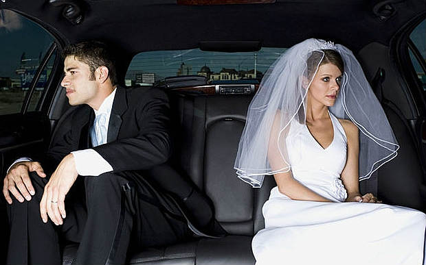 Reasons Why Many Marry The Wrong Person Which Causes Divorce