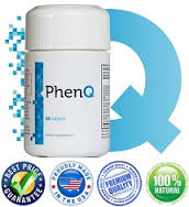 Phen375 Best Weight Loss Belly Fat Burner