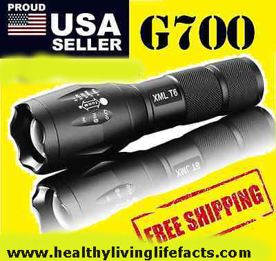 g700-style-tactical-flashlight-led-military-lumitact