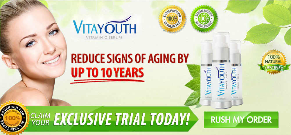 where_to_buy_vita_youth_vitamin_c_serum-anti aging