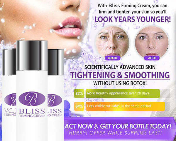 bliss-firming-cream-reviews