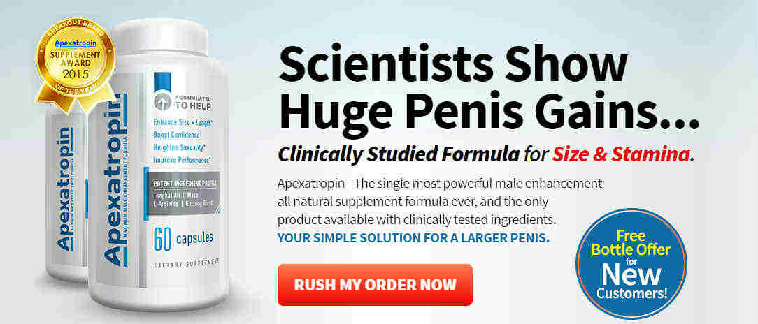 Top Rated Penis Pills 61