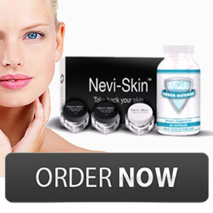 Nevi Skin Ingredients
