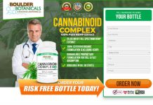 Cannabinoids Benefits : Cannabanoid