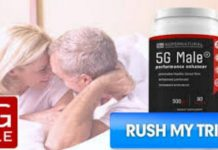Best Male Enhancement Supplement : 5G Male Plus