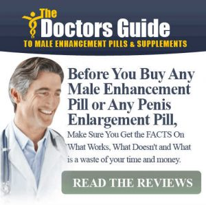 Nitridex-Male-Enhancement
