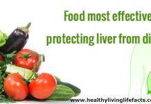 Home Healthy Living Life Facts Tips Facts Ideas