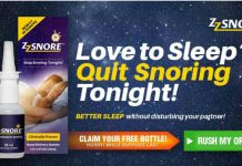 ZZ Snore Reviews