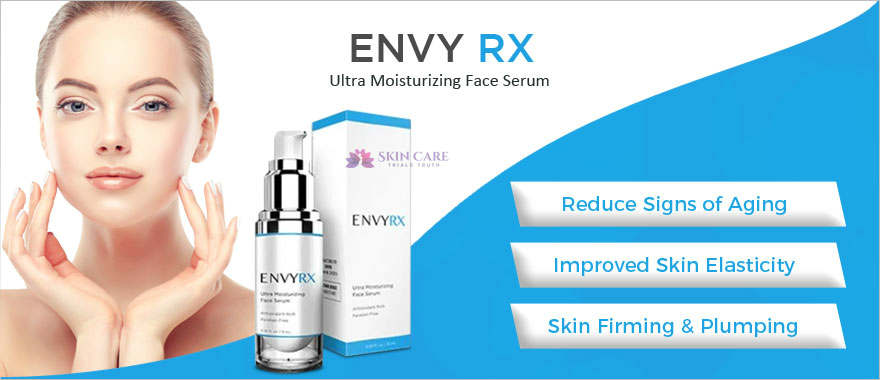 Reveal RX Serum Review