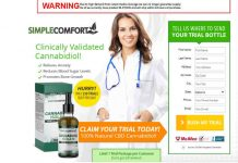 Cannabis Oil Kills Cancer : CANNABIS OIL