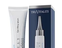 Truvitaliti Reviews