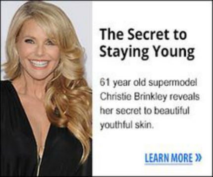 stay younger2