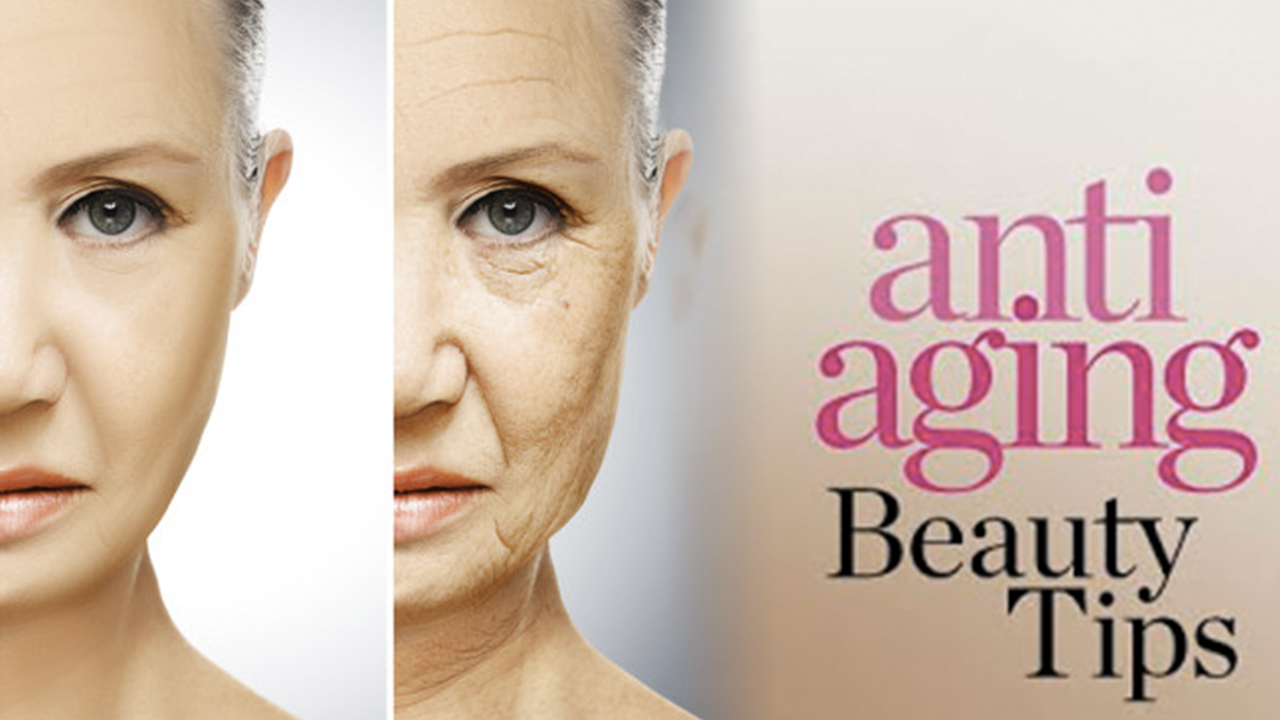 anti-aging-cream-review