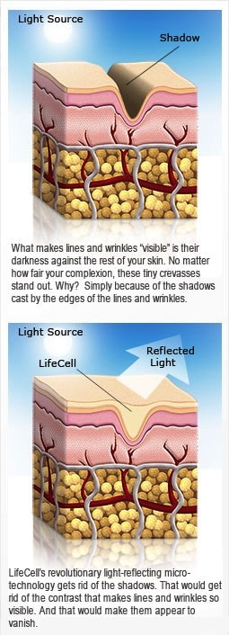 lifecell-microtechnology-61 (1)