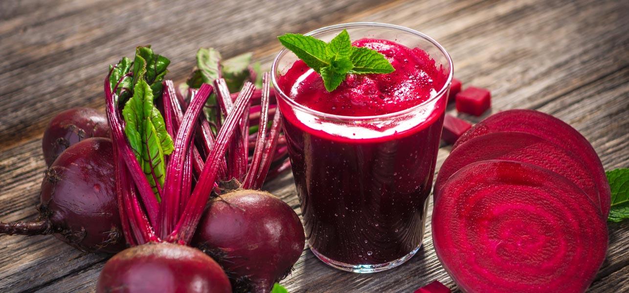 Benefits-Of-Beetroot-Juice