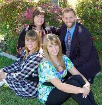 Dean_Bailey_family
