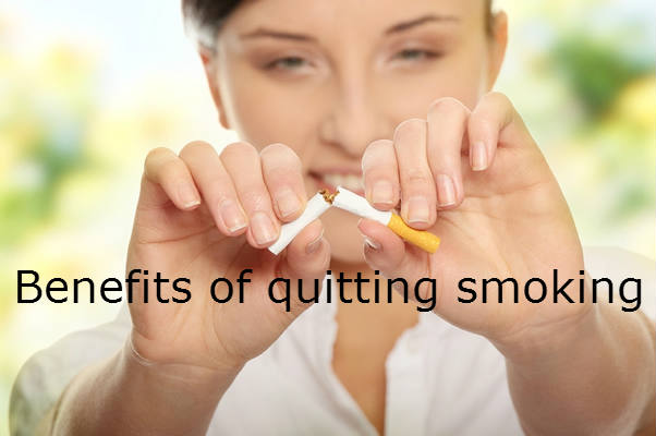 Why Is Smoking Bad For You? Smoking Effects That Will Shock You