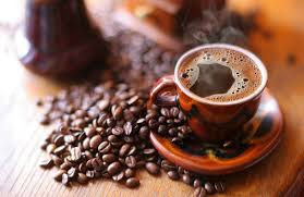 coffee drink EYESIGHT SUPERFOODS