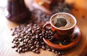 coffee drink EYESIGHT SUPERFOODS