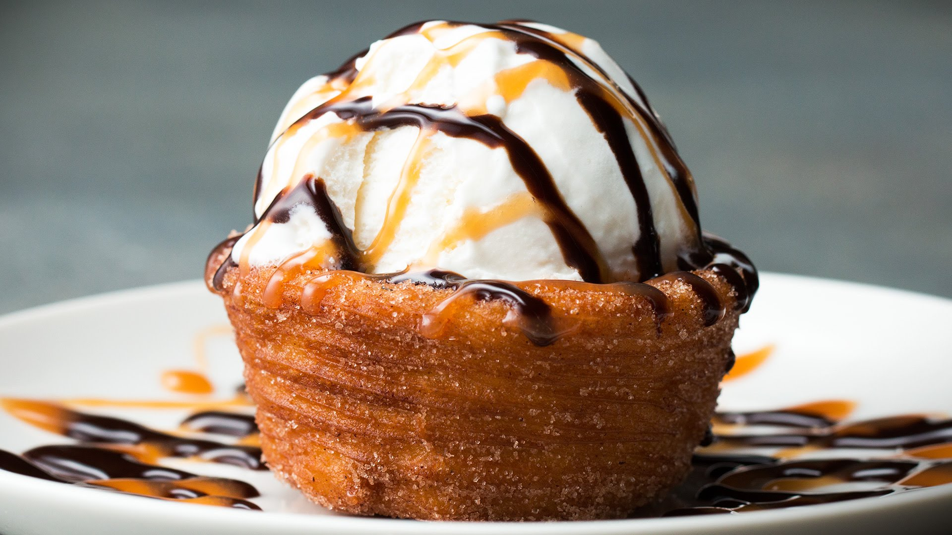 Six Benefits Of Eating Ice Cream
