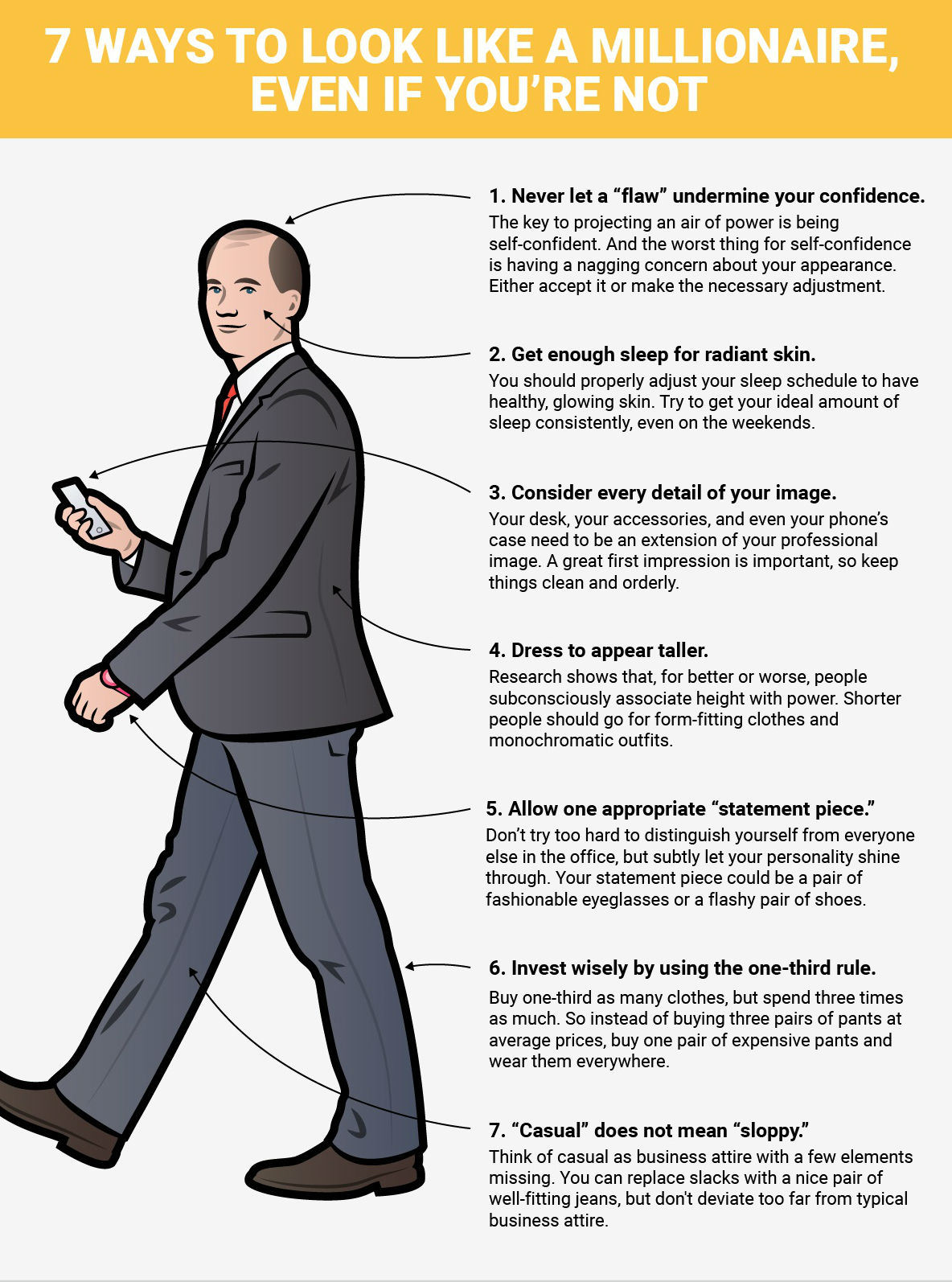how-to-look-like-a-millionaire-even-if-you're-not_2016