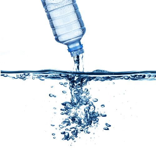 Benefits And Daily water requirement