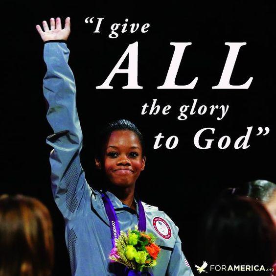 olympic-gold-medalist-gabby-douglas-hopes-glorify-god-athlete-loves-sharing-faith