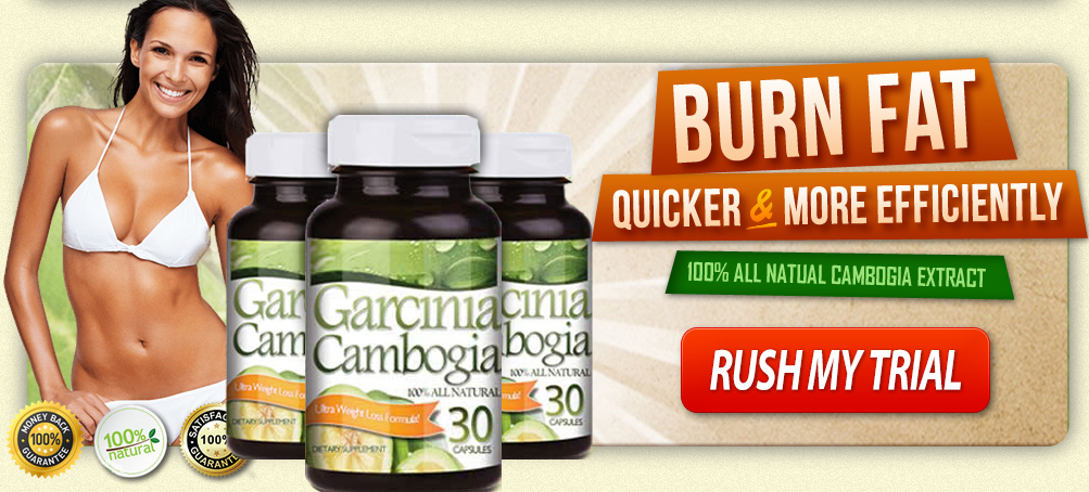 purest-garcinia-cambogia-reviews