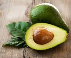 avocado EYESIGHT SUPERFOODS