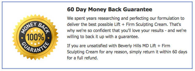 beverly-hills-md-lift-cream-reviews