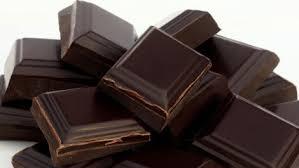 chocolate EYESIGHT SUPERFOODS