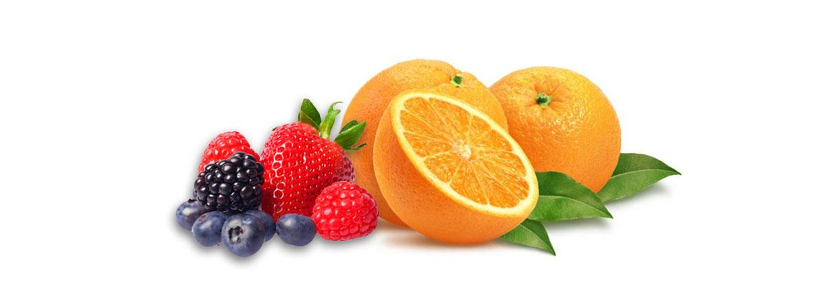 citrus-and-berry-main EYESIGHT SUPERFOODS