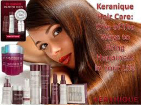 Keranique Hair Product reviews,Does It Actually Help Regrow Hair?