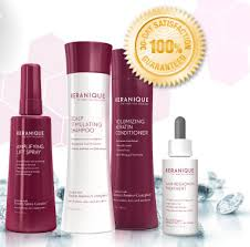 follinique-hair-product-reviews