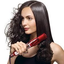 Keranique Hair Vitamins Hybrid