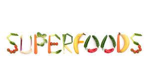 superfoodsd