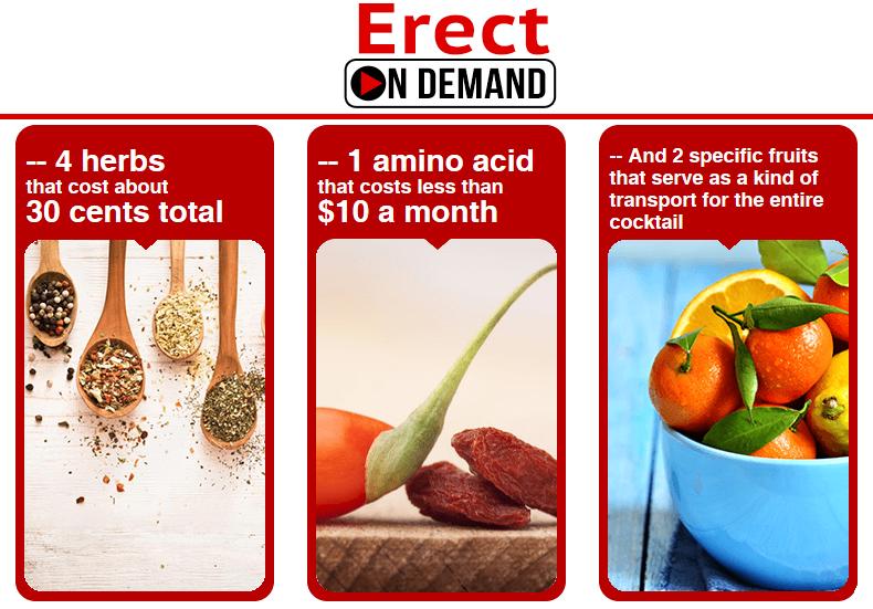 erect-on-Demand-Male-Enhancement