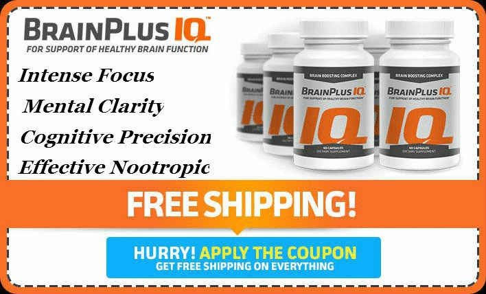top-selling-brain-supplement