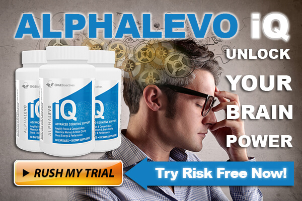 alpha-levo-iq-best-human-brain-supplements