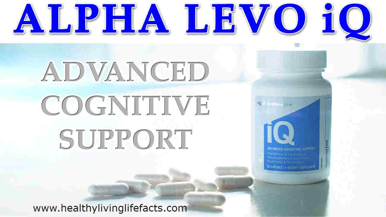 alpha-levo-iq-best-human-brain-supplements