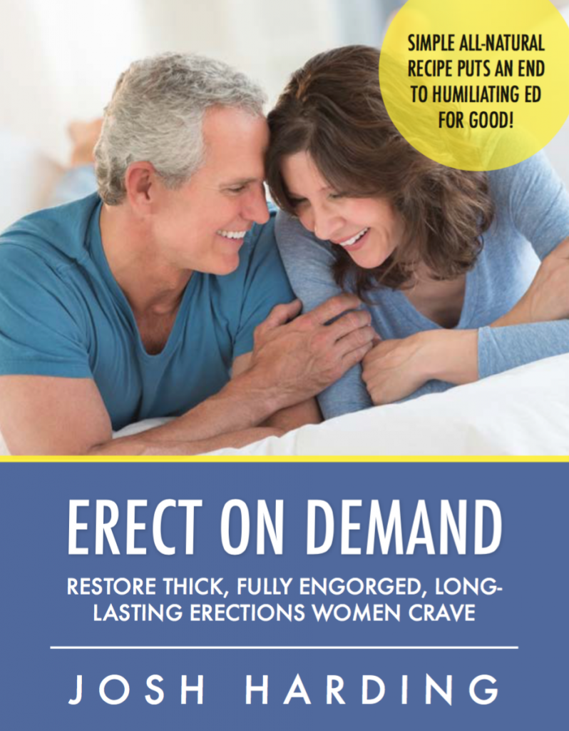 erect-on-demand-ebook-cover