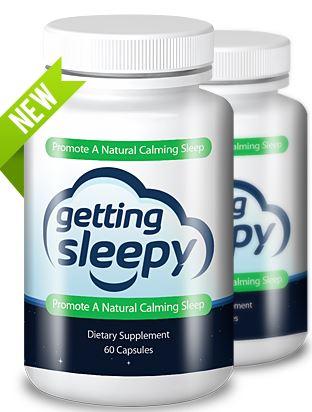 getting-sleepy-bottle